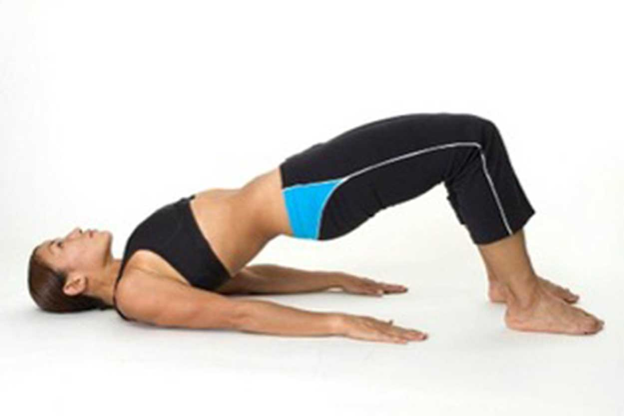 2b-pilates-for-runners