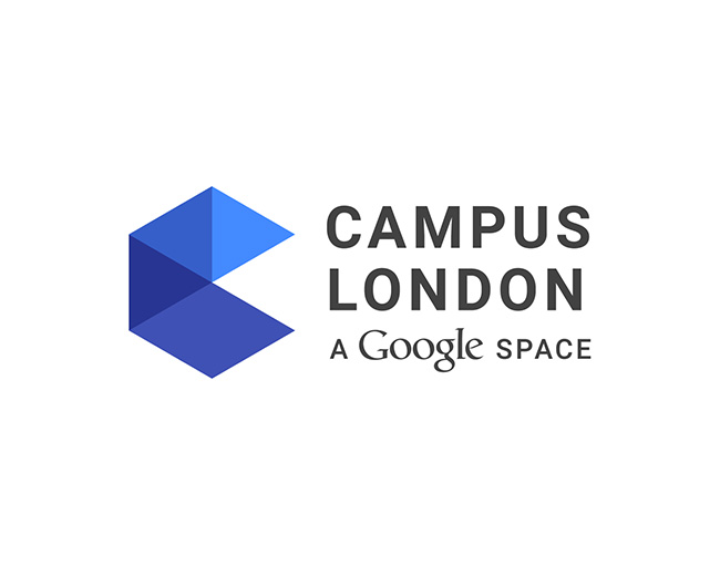 googlecampus
