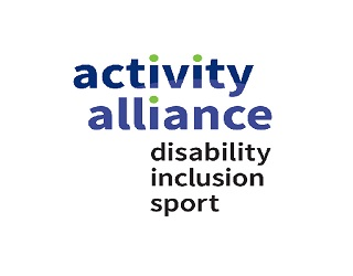 activityalliance