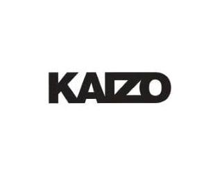 kaizo